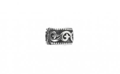 Charm Argint 925 Stopper