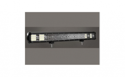 Led Bar 1080W QUAD