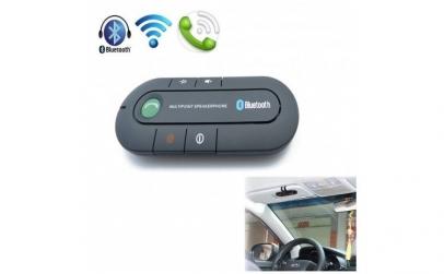 Car Kit Bluetooth HandsFree NAT1800