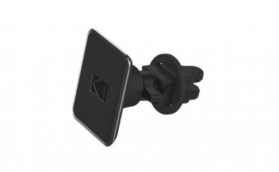 Suport magnetic pentru telefon Kodak,