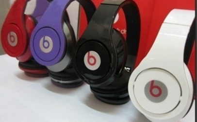 Casti Monster Beats