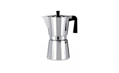 Cafetiera Italiana Oroley 10100 (1