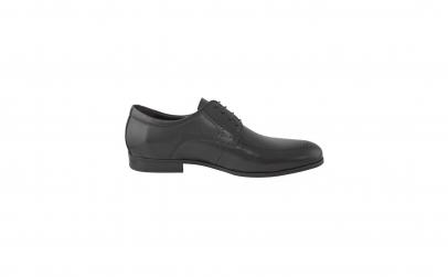 Pantofi eleganti din piele