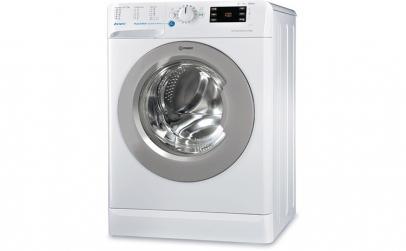 Masina de spalat rufe Indesit BWE