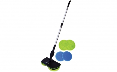 Mop Spin Maid