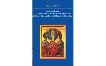 Antropologia și fundamentarea ei