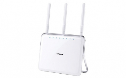Router wireless AC1900 TP Link Archer