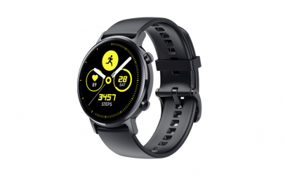 Ceas Smartwatch TND Wear SG3