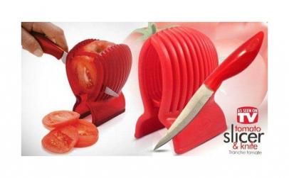Suport de taiat rosii
