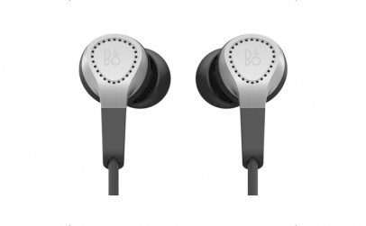 Casti audio in-ear Bang & Olufsen
