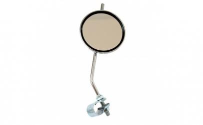 Oglinda rotunda Bingolin YM-016 11cm
