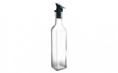 Sticla ulei otet EasyLife 0132108 250