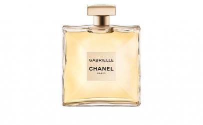Apa de Parfum Chanel Gabrielle