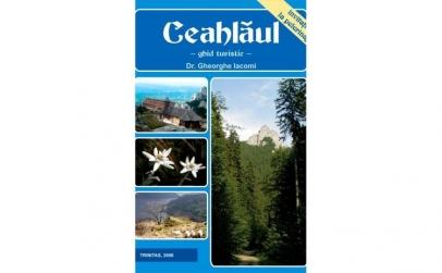 Ceahlăul – ghid turistic
