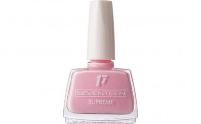 Supreme Nail Enamel Seventeen, Color 202