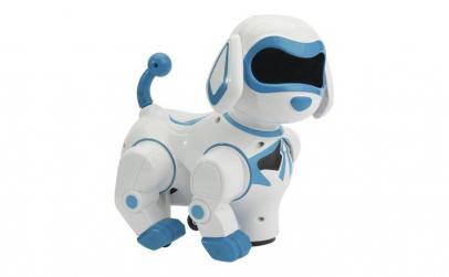 Jucarie Robot, dansator