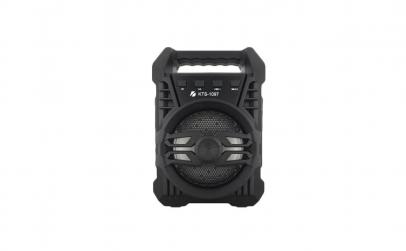 Mini boxa wireless KTS-1097