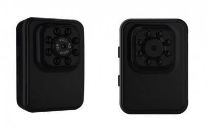 Mini camera R3 Full HD