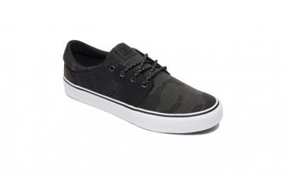 Pantofi sport barbati DC Shoes TRASE TX
