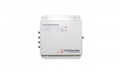 Amplificator semnal date mobile