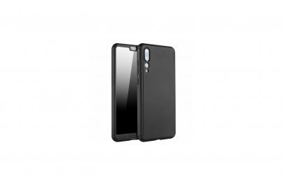 Husa 360 grade Huawei P20 Pro