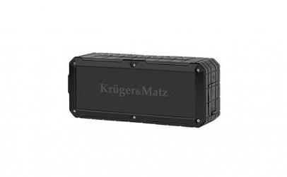 BOXA BLUETOOTH  IP67 KRUGER&MATZ