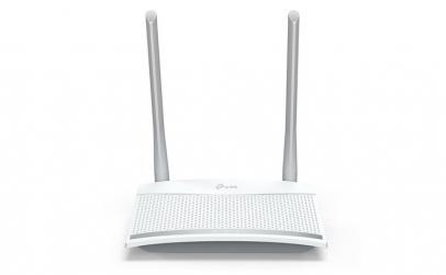 Router TL-WR820N, 300MBPS, TP-Link -