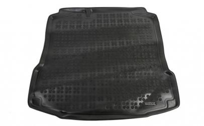Tava portbagaj Skoda Rapid 2012-/SEat