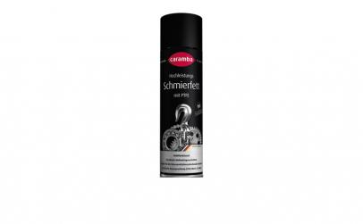 Spray vaselina universala cu PTFE