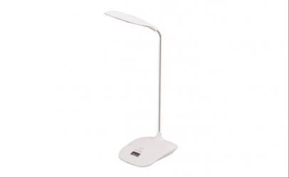 Lampa de birou flexibila