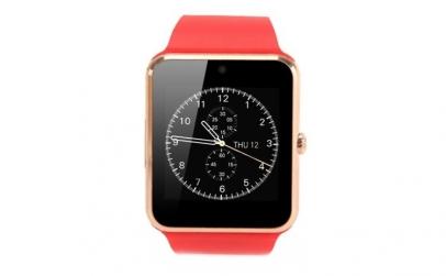 Smartwatch U-Watch GT08 Bluetooth