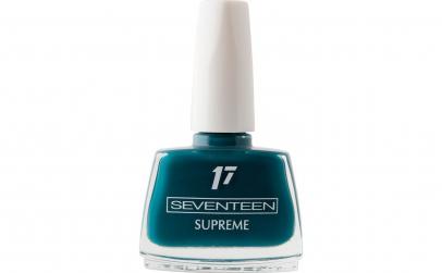Supreme Nail Enamel Seventeen, Color 209