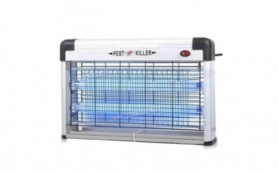 Lampa UV Anti-Insecte, Pest Killer