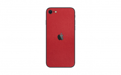 Skin iPhone SE 2020 Super TOUCH