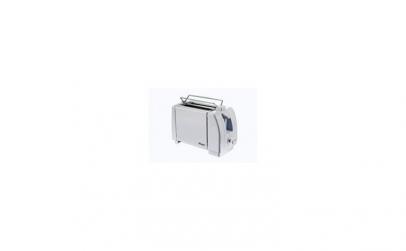 Toaster Magitec 7717 - 750W