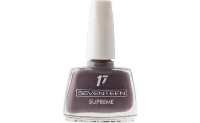 Supreme Nail Enamel Seventeen, Color 210