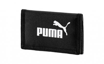 Portofel unisex Puma Phase Wallet