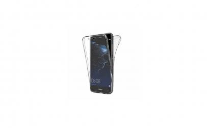 Husa 360 grade Huawei Mate 10 Lite
