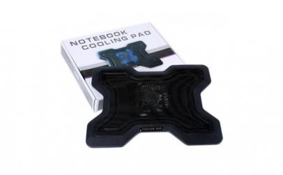 Cooler pentru laptop 5218