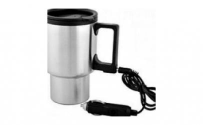 Cana termos auto pentru cafea si ceai