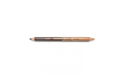 Creion contur ochi Bourjois Khôl