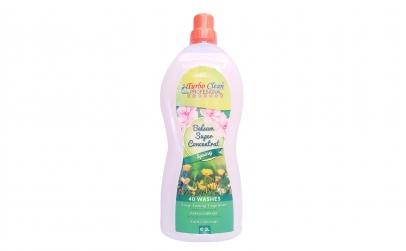 Balsam de rufe - aroma spring