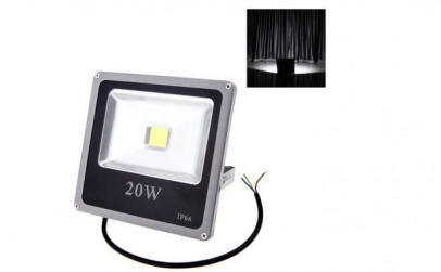Proiector LED SMD 20W