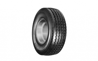 Anvelopa vara BRIDGESTONE R168 PLUS