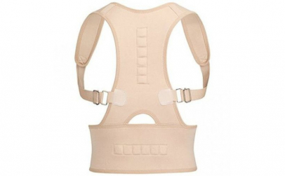 Corector postura Royal Posture centura