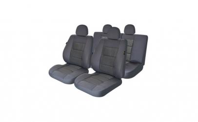Huse Scaune Auto PEUGEOT 307 Premium