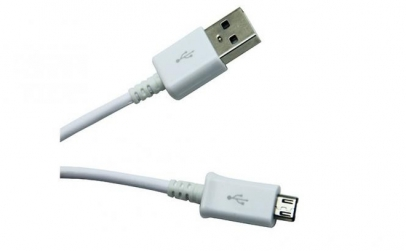 Cablu de date si incarcator Micro USB