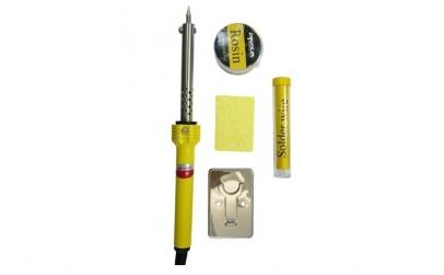 Set lipit Pinsun Letcon 30w + suport