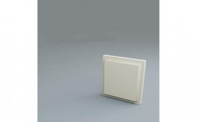 Coltar decorativ de exterior ET01 -