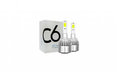 C6 h27